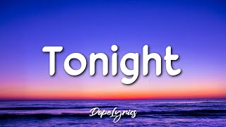Play tonight