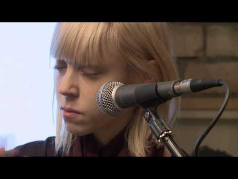 FilmOffaly Antonia CampbellHughes