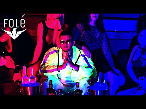 Brozzik - As 1 Zo (Official Video)