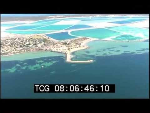 レンタル映像・西オーストラリアR-11.mov