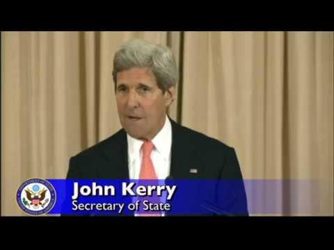2015 Quadrennial Diplomacy and Development Review