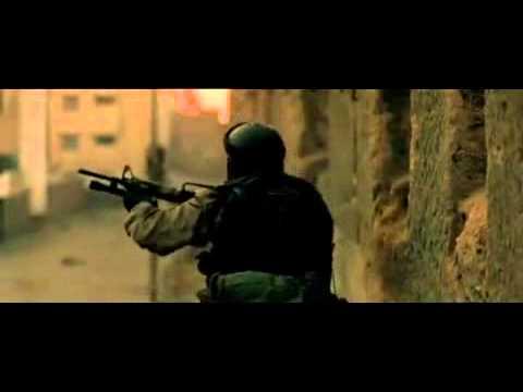 Eminem   Till I Collapse Black Hawk Down