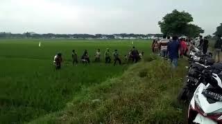 Video PARAH, Warga Bungkah Aceh Utara Temetak (duel Maut Pake Parang) download MP3, 3GP, MP4, WEBM, AVI, FLV September 2018