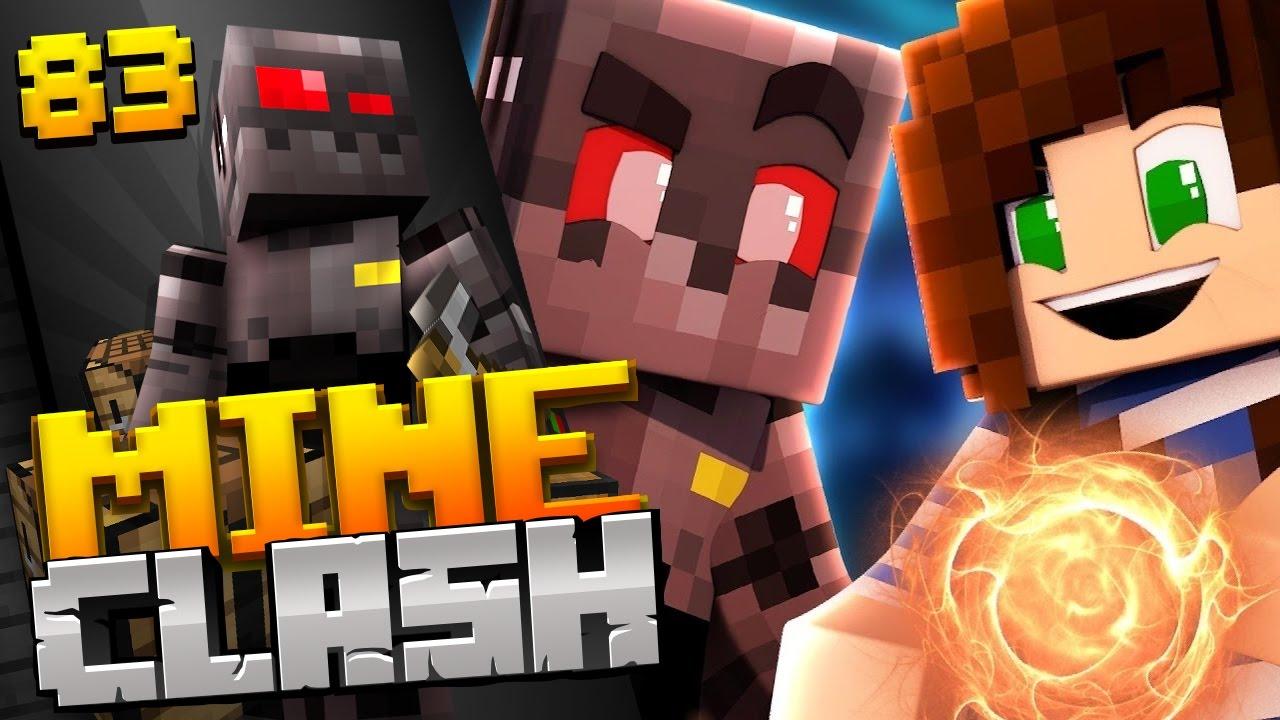 Mobs | Minecraft 101