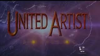 United Artists  (1970/1994)