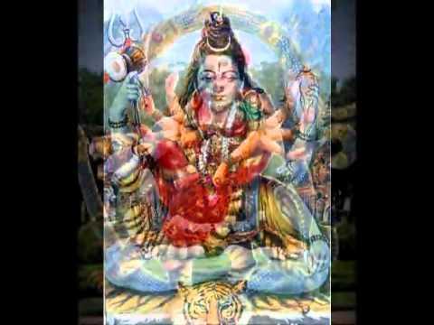 Gayatri Mantra By Jitendra Kumar Yadav