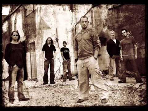 Mercenary - 11 Dreams (Acoustic Version)