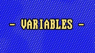 What is a Variable? (C# vs Python)
