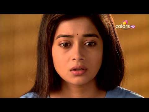 Uttaran - उतरन - 4th April 2014 - Full Episode(HD)