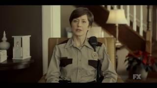 Фарго 3 сезон — Трейлер на русском языке