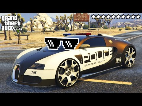 GTA 5 Thug Life #137 ( GTA 5 Funny Moments )