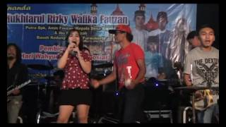 Video HITAM PUTIH DANGDUT KOPLO download MP3, 3GP, MP4, WEBM, AVI, FLV Agustus 2017