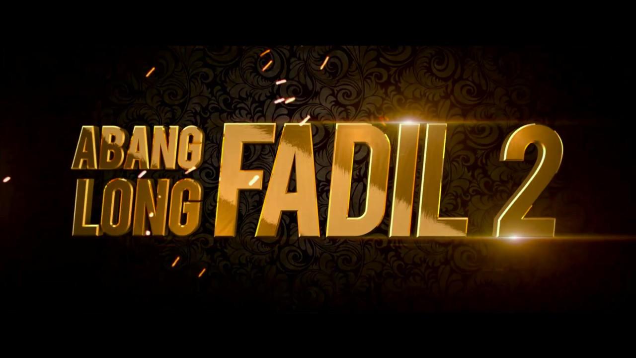 Tonton Online Abang Long Fadil 2 Full Movie   ! Love Is