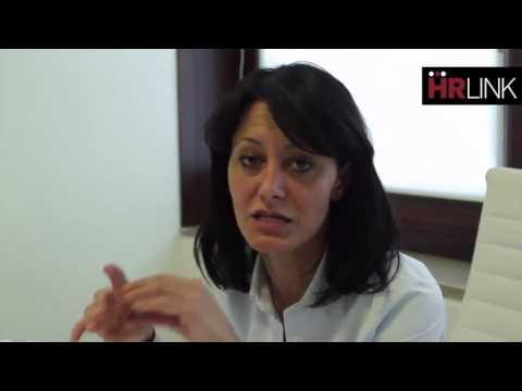 Giada Tonelli: Mental coaching e coaching by action: la metafora dello sport