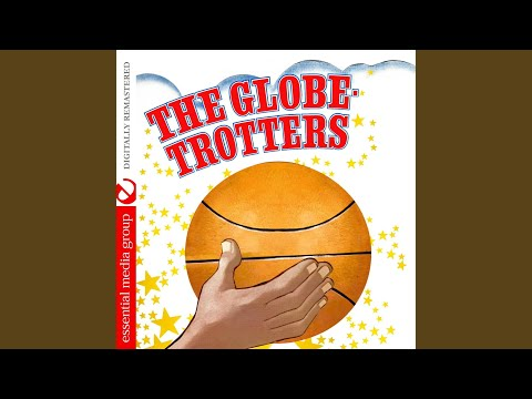 The Globetrotters Theme
