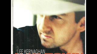 Lee Kernaghan ~ When The Snow Falls On The Alice