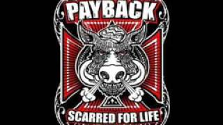 payback-old school
