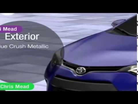 Online Motor Insurance Quotes