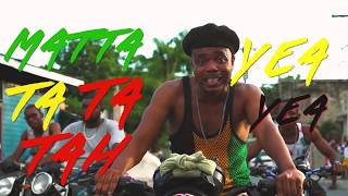 Kevin Smith  Tell Jah  Official Music Video  Dir Ariff Butler