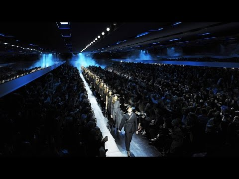 Ready-to-Wear Autumn-Winter 2017-18 Fashion Show - Best of