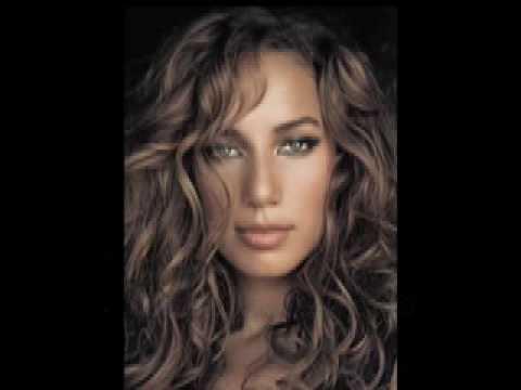 Strangers-Leona Lewis w/ DOWNLOAD LINK AND LYRICS !