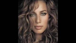 Strangers-Leona Lewis w/ DOWNLOAD LINK AND LYRICS !