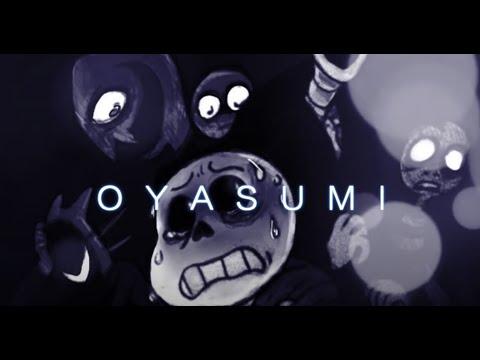 O Y A S U M I