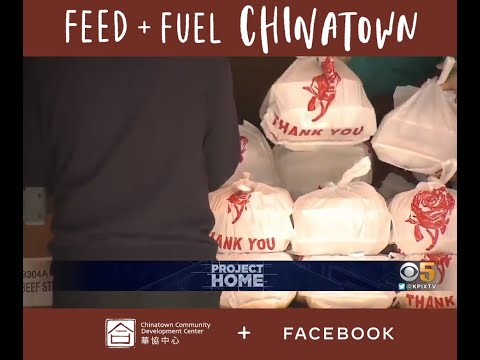cbs-interview-on-feed-+-fuel-chinatown-with-executive-director-malcolm-yeung
