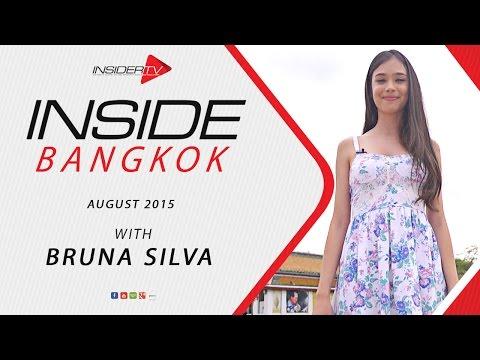 inside-bangkok-with-bruna-silva-and-mark-wiens-|-august-2015