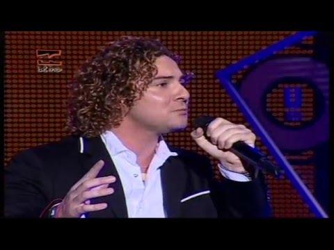 Thalía -Live Premios Cadena Dial (Manías) from YouTube · Duration:  4 minutes 15 seconds