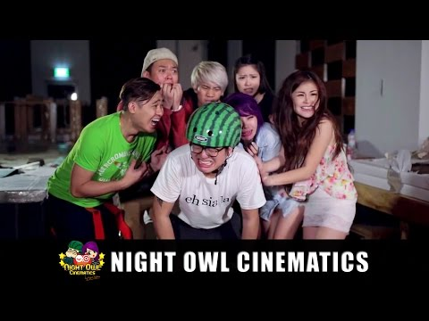 5 Late Night Dating Ideas When Singapore Gets Dark from YouTube · Duration:  1 minutes 26 seconds