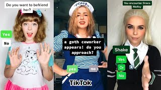 Electronic game | Undertale - Spider Dance (TikTok Compilation) Video