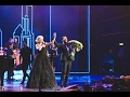 EMIN & POLINA GAGARINA - ALWAYS ON MY MIND