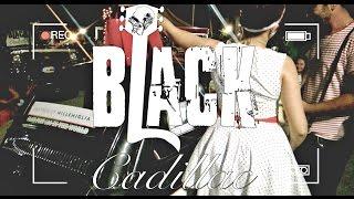 Blackcadillac Band live - Fabulous Camping Village Roma 28 Luglio 2016