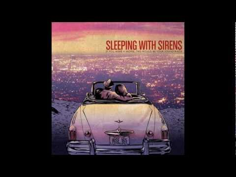 Sleeping With Sirens - Roger Rabbit (Audio).