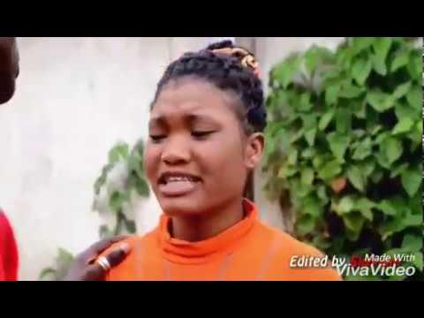 Rekha CAUGHT WITHOUT MAKEUP: Must WatchKaynak: YouTube · Süre: 52 saniye