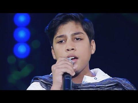 فيديو اغنية محمد عزيز الحديجي عندك بحرية ياريس HD كاملة