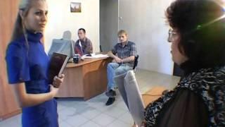 видео Тема 4. Профессиональная этика адвоката