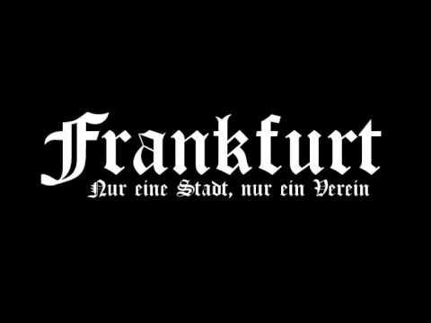 Tankard - Schwarz, weiß wie Schee + Songtext [HQ]