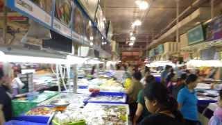 Phuket Patong Banzaan Market_(294)_FT5_P1030449 Thumbnail