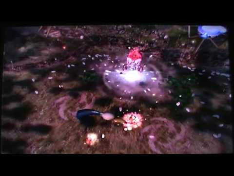 Pikmin 2 Glitches: Day 1 Extinction but Without Deaths