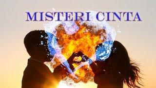 MISTERI CINTA  ( with lirik )