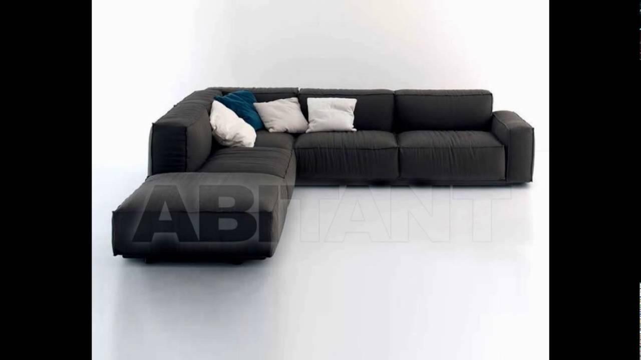 Чехлы на диван и кресло универсальные натяжные на резинке - YouTube