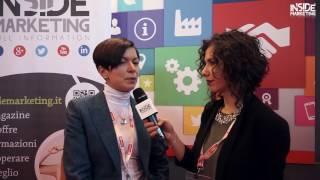 Imprenditoria giovanile | Susanna Moccia