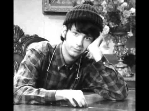 Michael Nesmith - Pre-Monkees gig in San Antonio circa 1963 (Part 1)