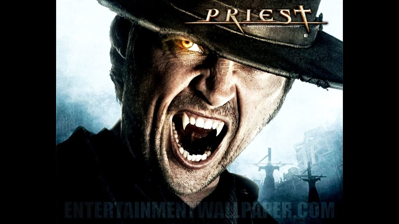 Download Priest 2 film Fiting scene full hd in urdu/hindi 2020