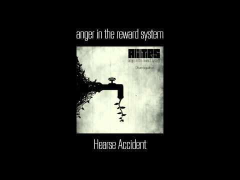 09 Hearse Accident