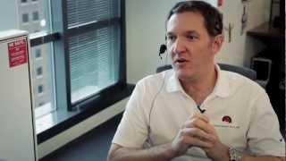Red Hat Support Stories: Calls with our CEO