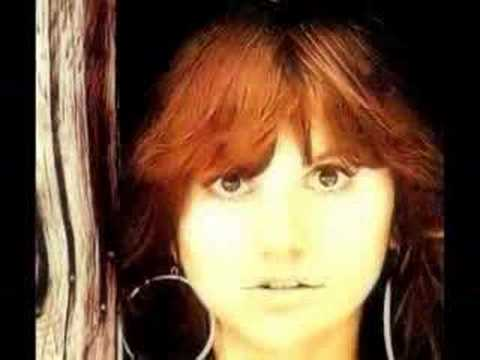 "Linda Ronstadt - Long Long Time - from ""Silk Purse"" (1970)"
