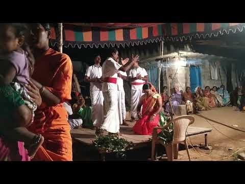 Kadambapur Thirupathi Oggukatha 9866827122